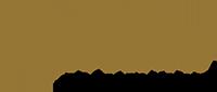 Today's Homeowner Media Logo